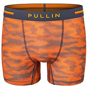 Pullin Fashion Camodigital Underwear in Camodigital