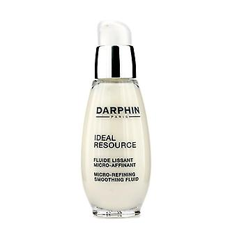 Darphin Ideal Resource Fluido di levigamento micro-raffinazione - 50ml/1.7oz