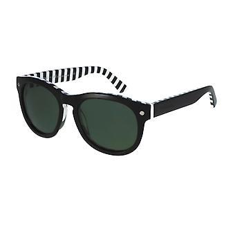 Vuarnet VL1504 Black PX3000 Pure Grey