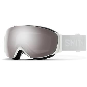 Smith I/O Mag S White Vapour - 95T