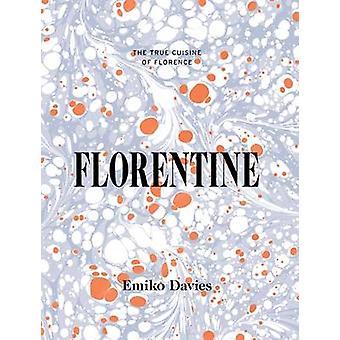 Florentine by Emiko Davies