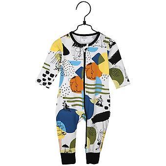 Moomin plezier pyjama Martinex