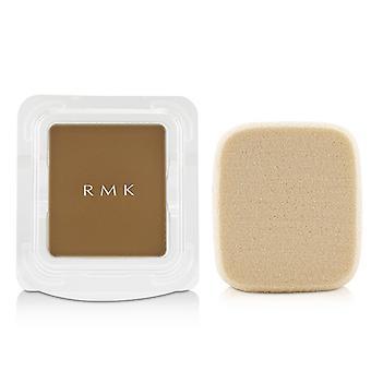 Rmk Uv Powder Foundation Spf 30 Refill - # 105 - 11g/0.38oz