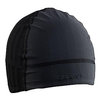 Craft Active Extreme 2.0 100% Polyester WS Hat