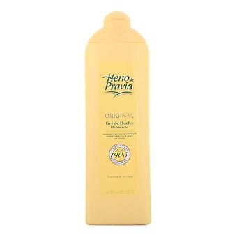 Gel douche Original Heno De Pravia (650 ml)
