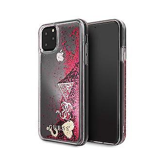 כנראה לכסות מקרה מגן עבור iPhone של אפל 11 הפרו מקס פטל מקסימום במקרה
