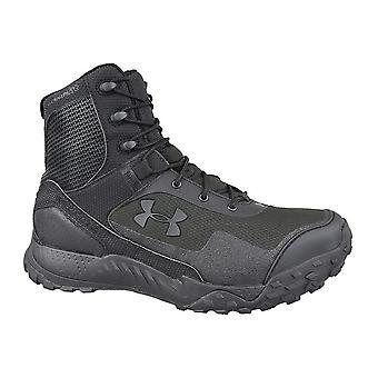 Under Armour Valsetz RTS 15 4E extra breed 3021035001 universeel alle jaar heren schoenen