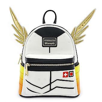 Overwatch, Backpack - Mercy