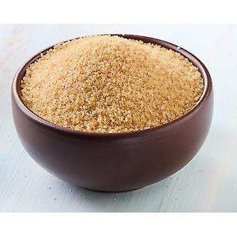 <p>weight/size = 9lb-sugar Substitute A Great Addition To Your Baking Needs</p>