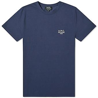 A.p.c A.P.C Raymond T-Shirt