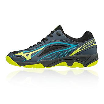 Scarpe Mizuno Mirage Star 2 Junior Netball