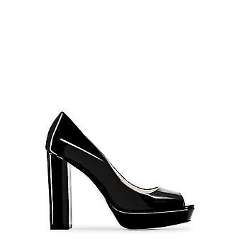 Made in Italia Original Women Spring/Summer Pumps & Heels - Black Color 29293