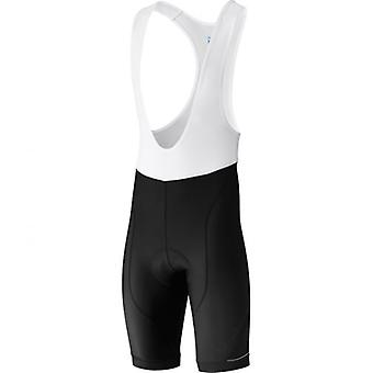 Shimano Men's, Shimano Aspire Bib Shorts