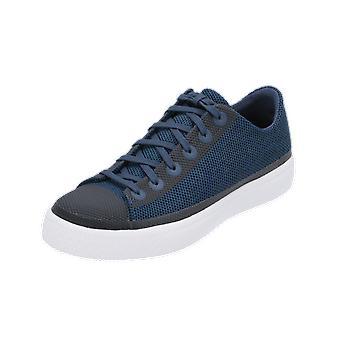 العكس CTAS الحديثة OX Unisex أحذية رياضية زرقاء أحذية رياضية أحذية الجري