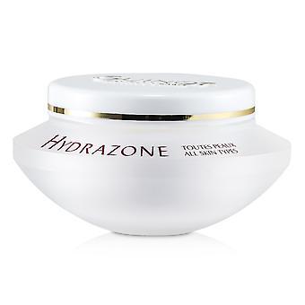 Hydrazone all skin types 18558 50ml/1.6oz