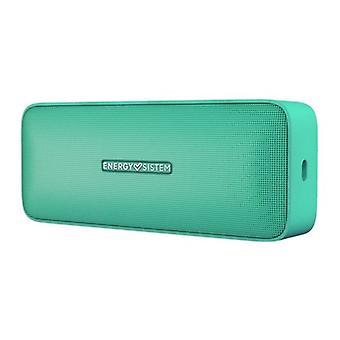 Portable Bluetooth Speakers Energy Sistem Music Box 2 ' 800 mAh 6W
