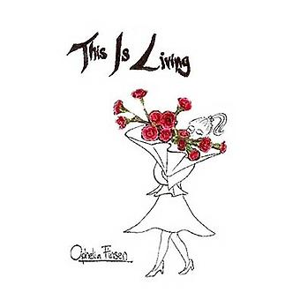This Is Living by Finsen & Ophelia