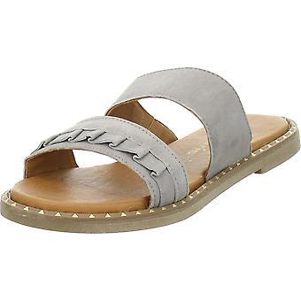 Tamaris 112710524204 universelle sommer kvinner sko