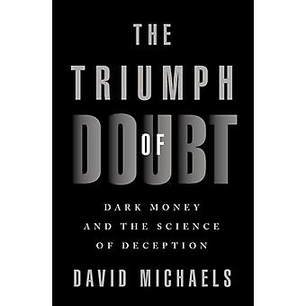 Triumph of Doubt door David Michaels