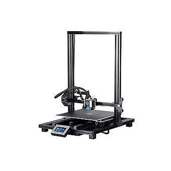 MP10 300x300mm Build Plate 3D Printer par Monoprice