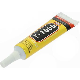 T-7000 erittäin tehokas uusi epoksihartsiliima - 15ml