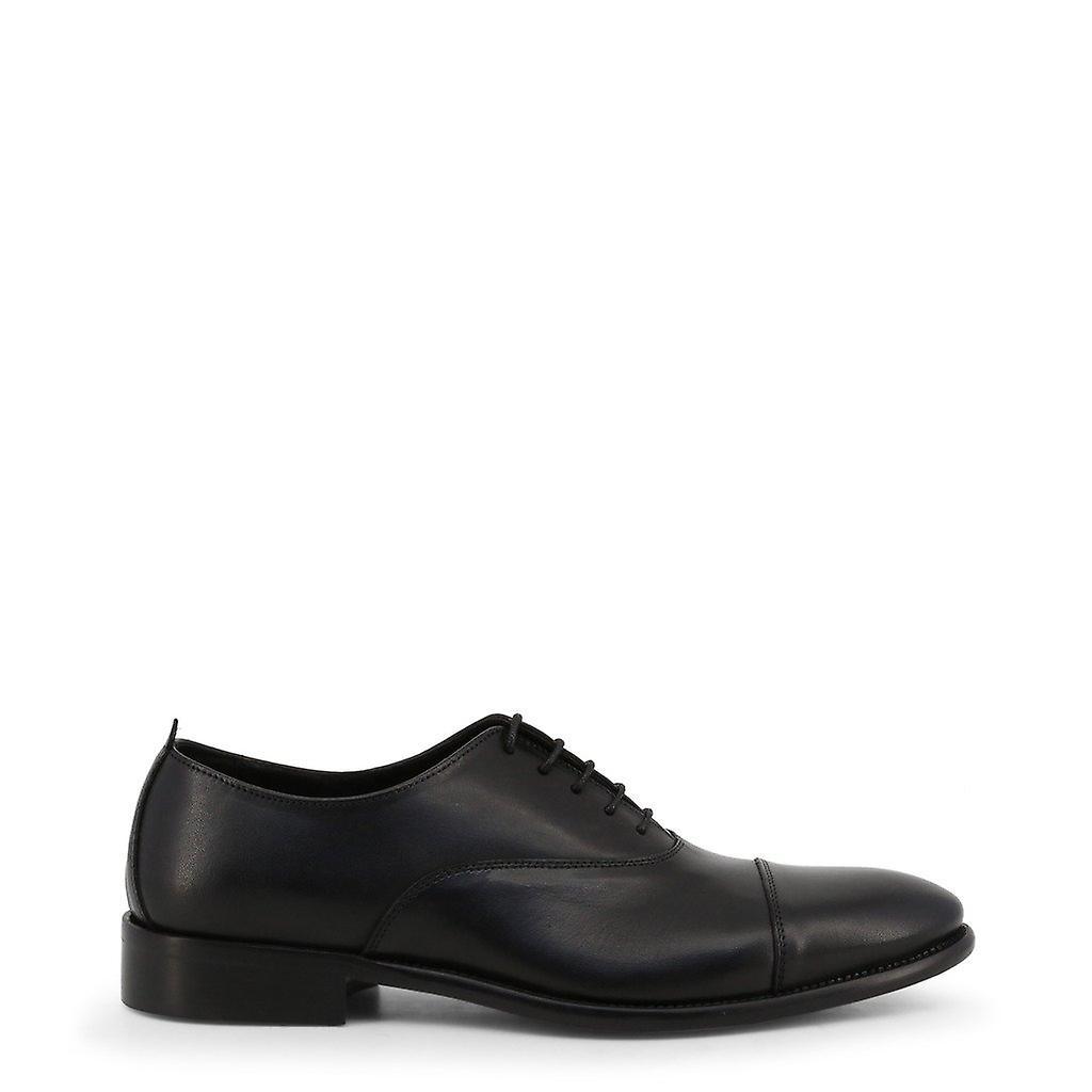 Man laced shoes mi73079 pvKhm