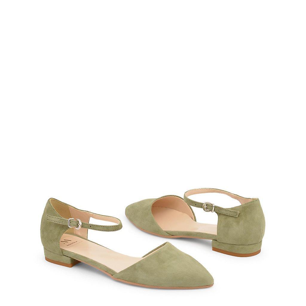 Woman Ballet Shoes Mi46039