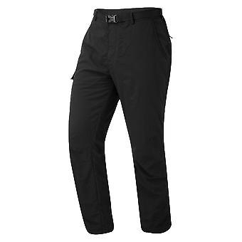 Hi-Gear Men's Insulated Pants Black