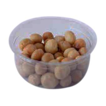 Fried Macadamia 120 g