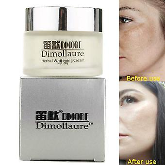 Strong Effect Whitening Cream - Removal Freckle, Pregnancy Spots Bright Face