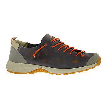 Lomer Piombospirit Plus 50300PIOMBO trekking all year men shoes