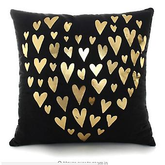 Decorative Pillow Covers For Home Decoration