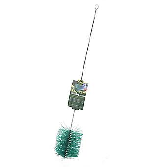 CJ Cleaning Brush Tube - 9cm