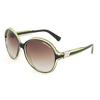 Sunglasses Women green UV400