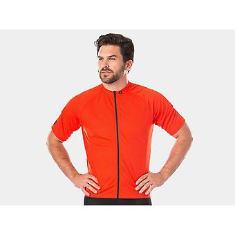 Bontrager Jersey - Solstice Cycling Jersey