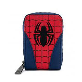 Spider-Man Classic Card Holder