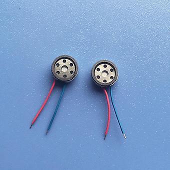 Nouveau haut-parleur mini-rond ultra-mince