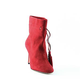 Kate Spade | Dillane High-Heel Boots