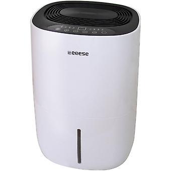 Luftavfuktare med WiFi, 42 dB - 100 kvm