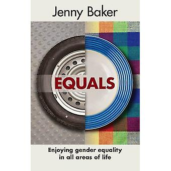 Equals by Baker & Jenny