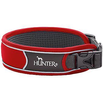 Hunter Divo kaulakoru (Koirat, Kaulukset, liidit ja valjaat, Kaulukset)