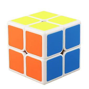 2x2x2, Professional Speed, Puzzle Cube