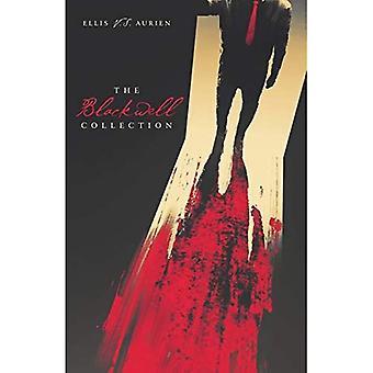 Blackwell-kokoelma