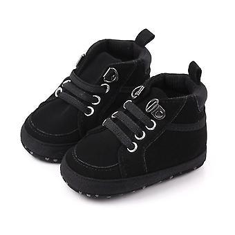أحذية الطفل، السائرون الأول الزحف سرير Moccasins الأحذية