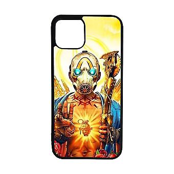 Games Borderlands 3 iPhone 12 / iPhone 12 Pro Shell