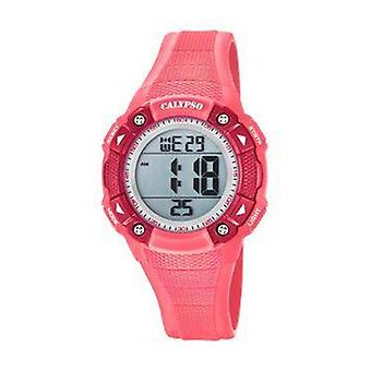 Calypso watch k5728_2