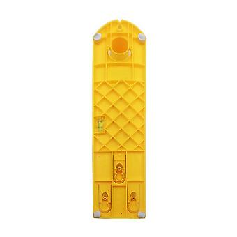 Level Position Ruler Picture Hangers Tools Suitable for All Wall Materials