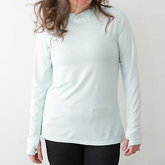 Women's 37.5 Hoodie Shirt