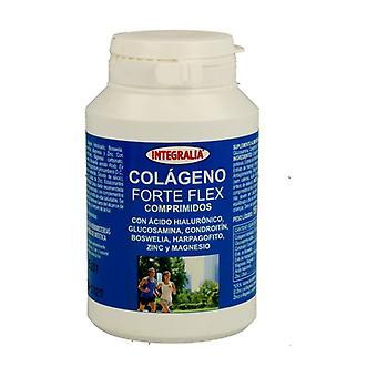 Forte Flex Collagen 120 tablets