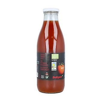 Organic Tomato Juice 1 L